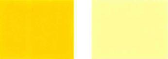 Пигмент-желтый-12-Color