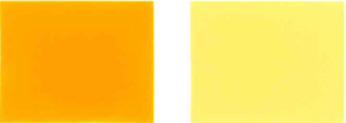 Пигмент-желто-83-Color