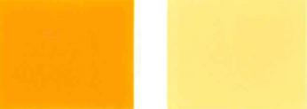 Пигмент-желто-139-Color
